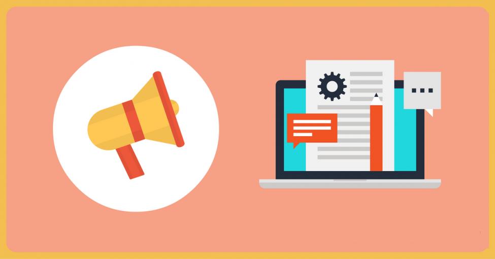 Jak wykorzystać blog w marketingu
